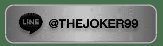 line-joker